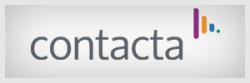 contact-logo (1)