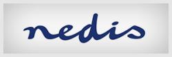 nedis-logo (1)