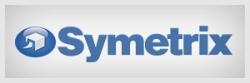 symetrix-logo (1)